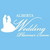 Once Upon An Alberta Bride